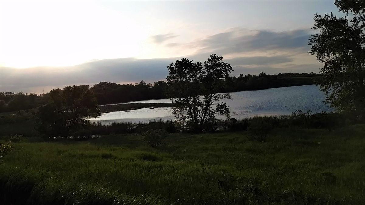 Lake Okoboji, Wah[eton, IA