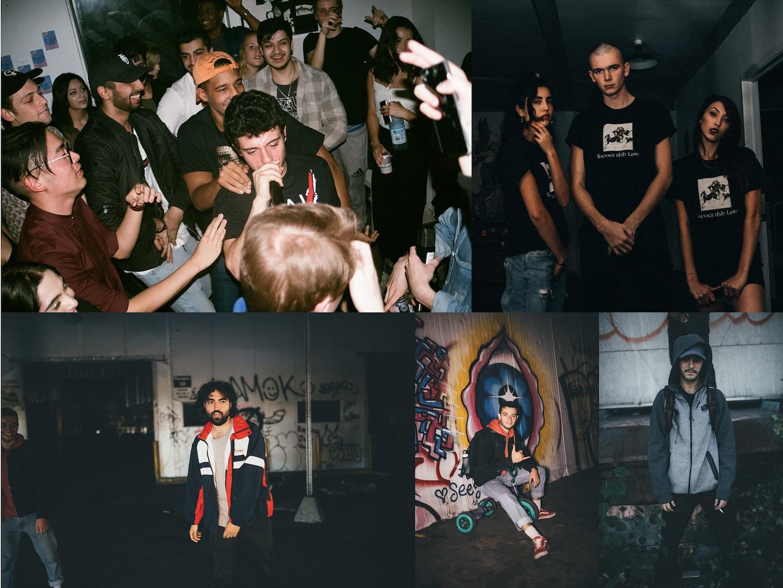 kaj-collective-abdou-underground-events-new-york-tokyo-montreal-jakmontreal-1.png