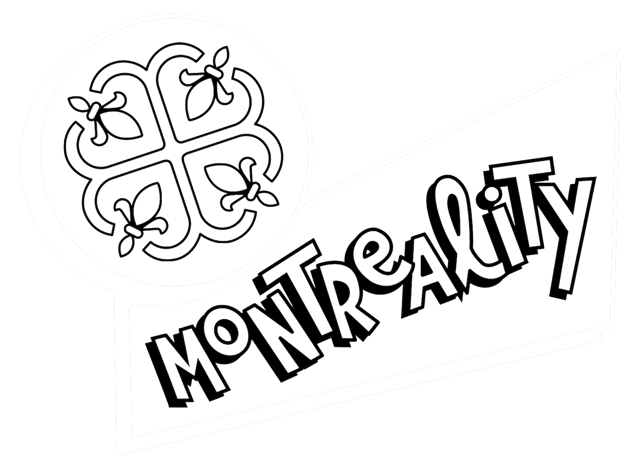 kaj-collective-event-management-creative-agency-artists-music-new-york-tokyo-montreal-marrakech-montreality-logo-white (1).png