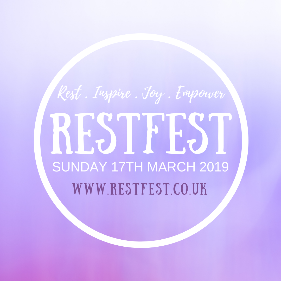 Resffest announce.png