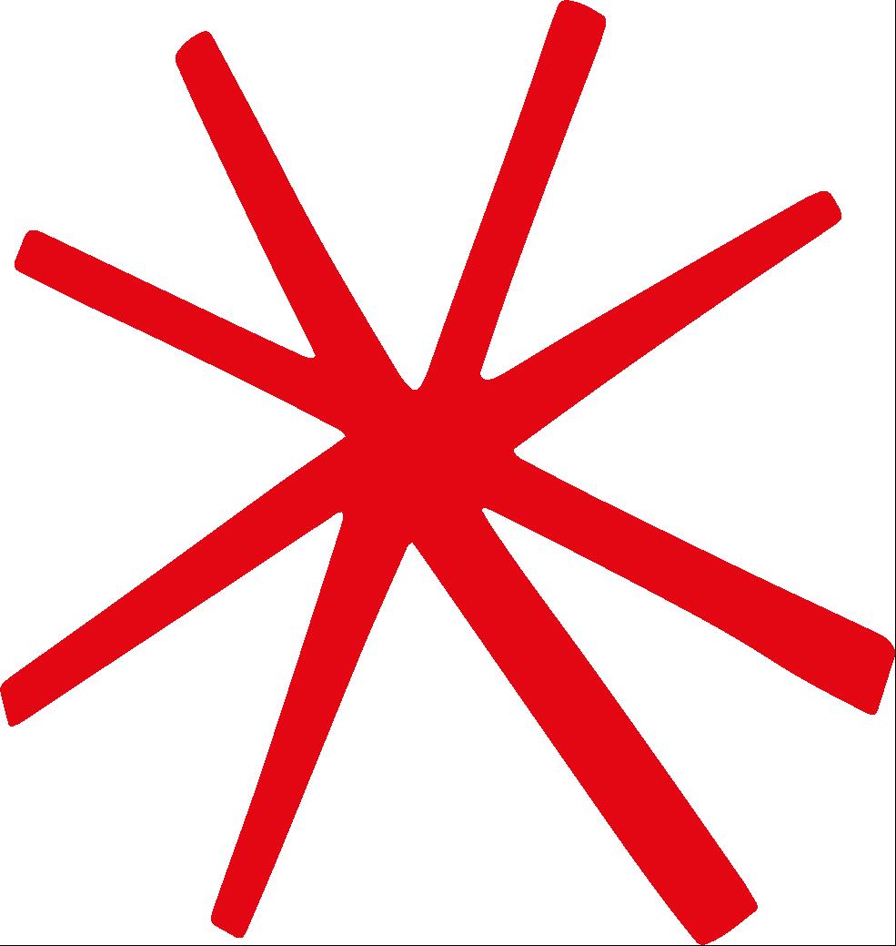 _SUIT symbols VIVID-1.png