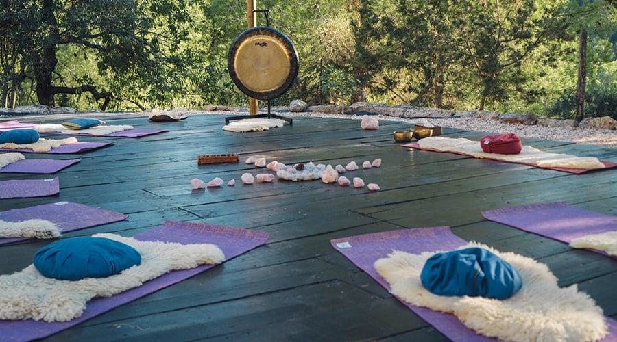 soul-adventures-yoga-and-treatmnet-space.jpg