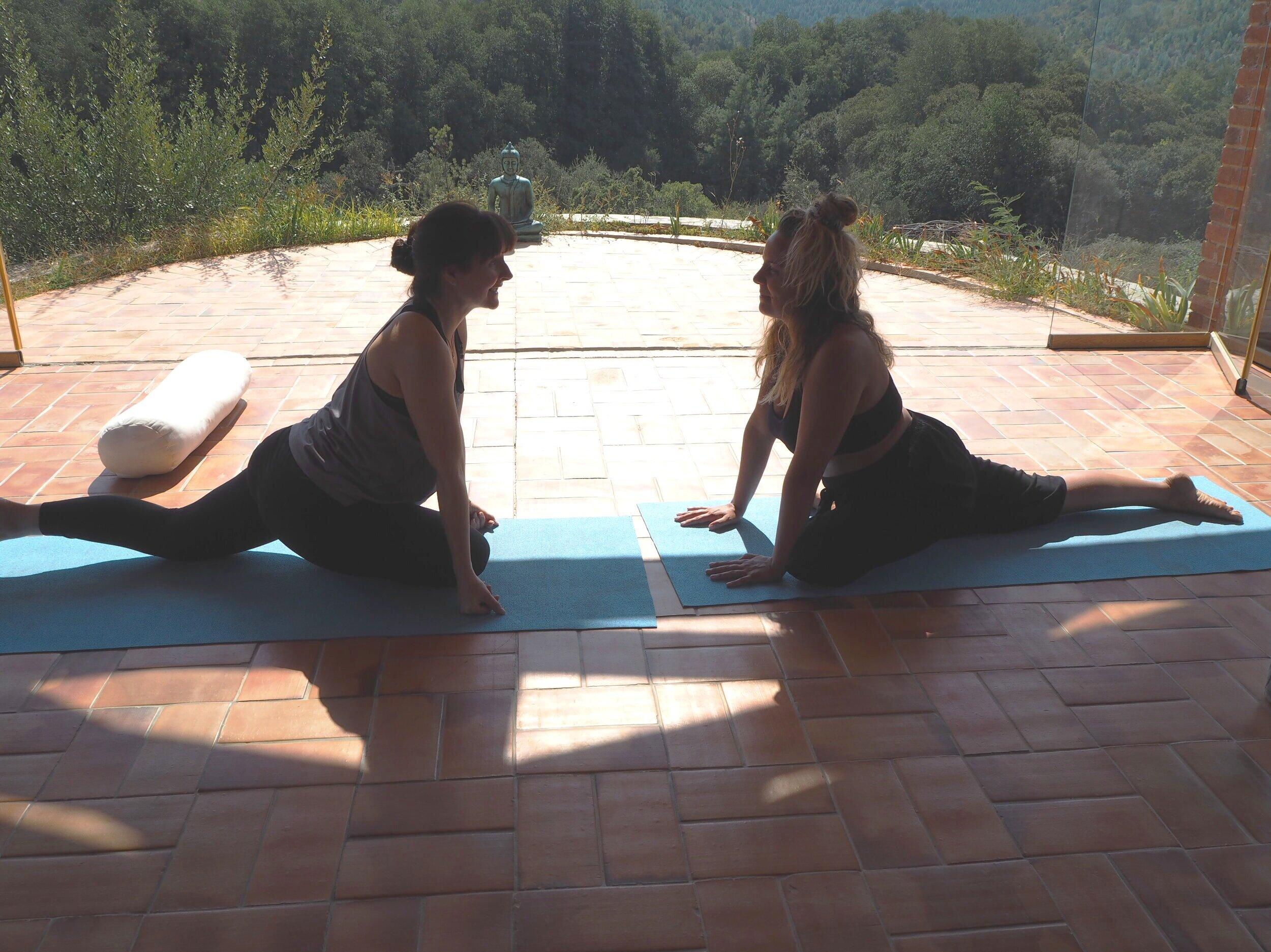 Practical+Magic+Retreat+Ibiza+2020+Qoya+teacher+training