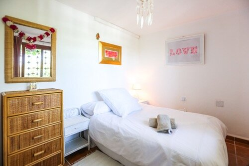 S'Illot - Double room