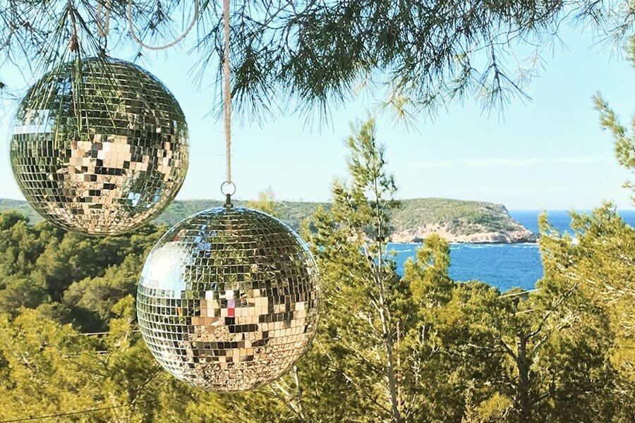 soul-adventures-disco.jpg