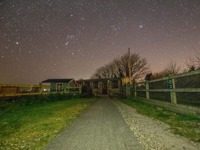 Nettlecombe_stary_night_7.jpg