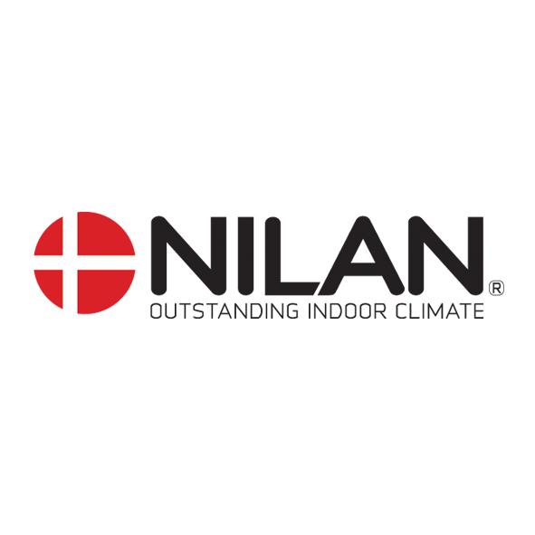 Nilan_Logo_Web.jpg