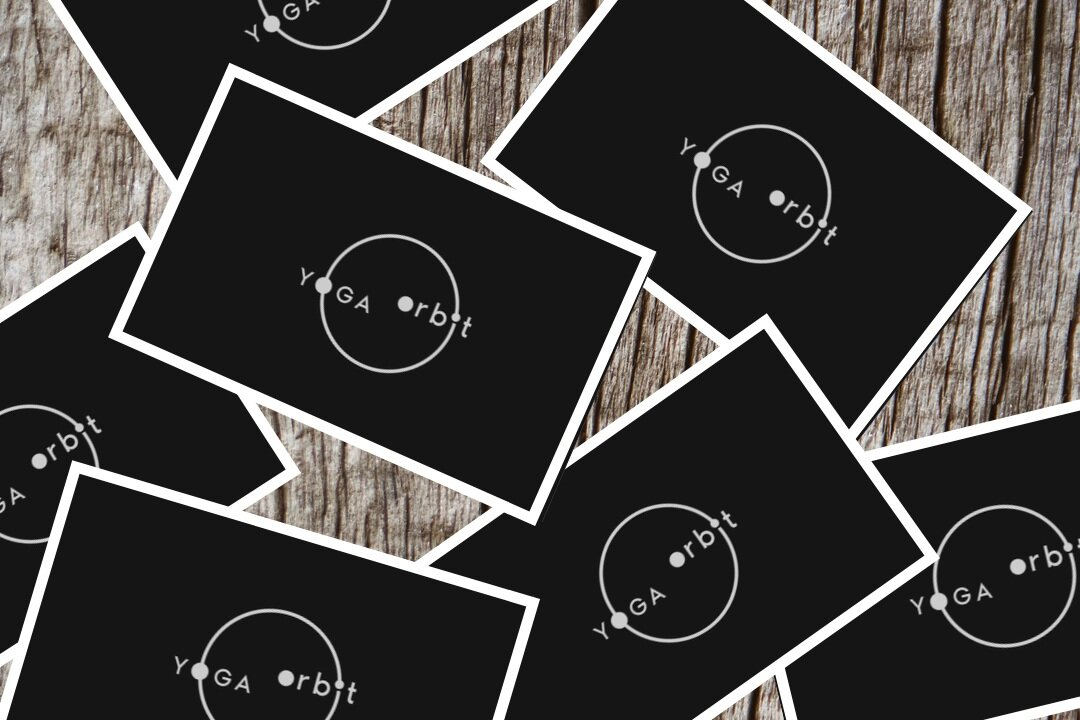 E-Gift cards are now available to purchase for you or your loved ones. You select how much you spend. -