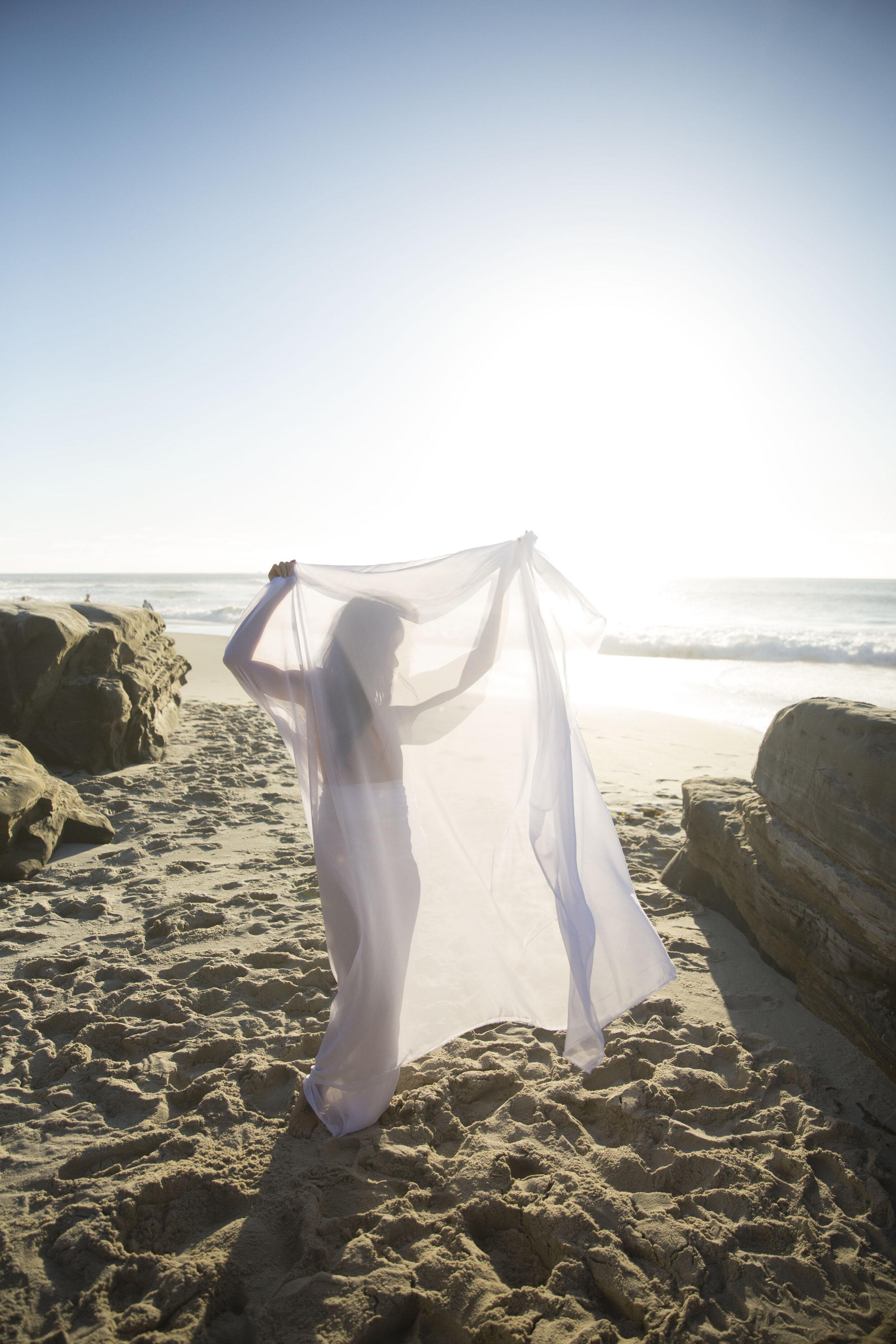 Nadia-ghost-goddess.jpg