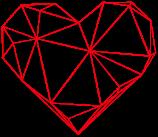 CVRDIVC Heart Small.png
