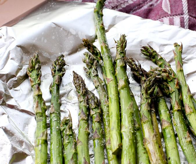 Ricottaroastedasparagus-1-of-1.jpg