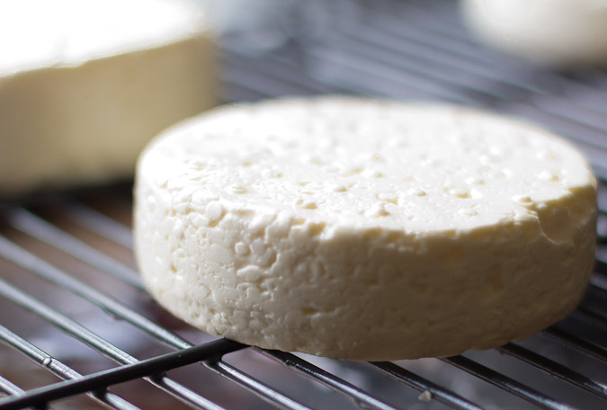 Camembert-Moonscape-Use-1-of-1.jpg