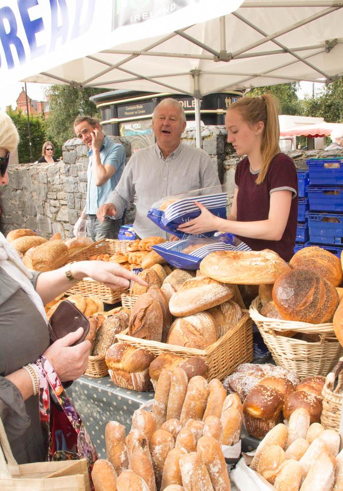 Midleton-Market-Bread-Blog-Bord-Bia-1-of-1.jpg