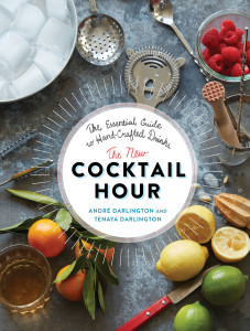 Cover-Image.The-New-Cocktail-Hour-227x300.jpg