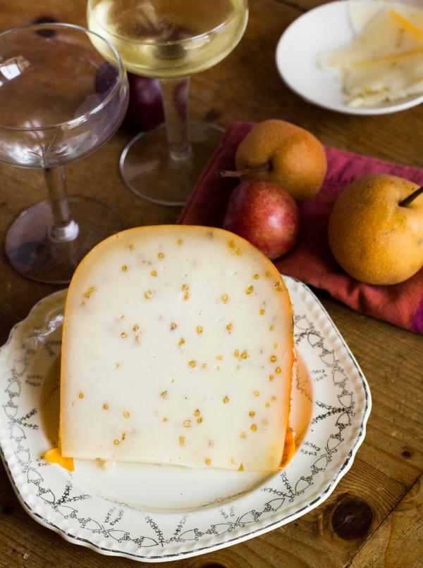 Holiday-Cheese-2-Marieka-1-of-1.jpg