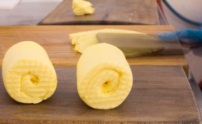 Quickes-Butter-2-Blog-7230.jpg