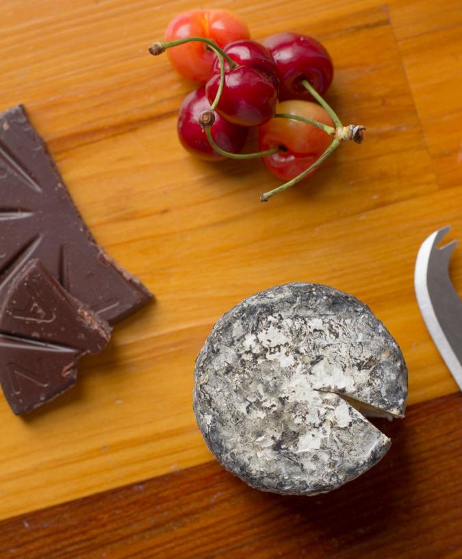 Sappy-Ewe-Chocolate-1-4593.jpg