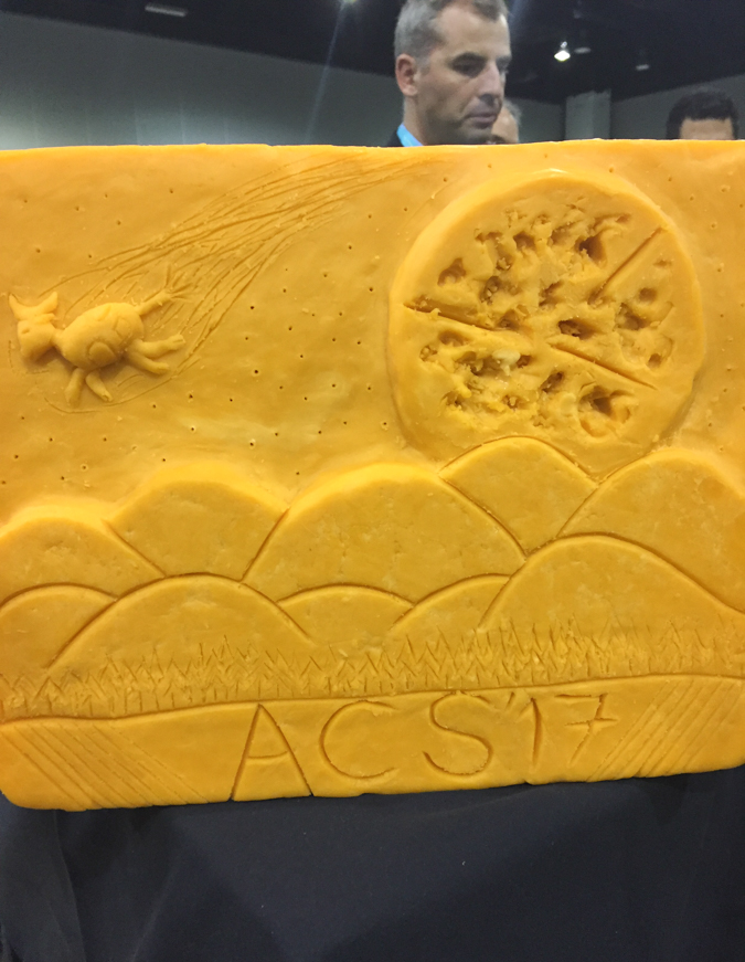 ACS-17-Cheese-Carving-1-1242.jpg
