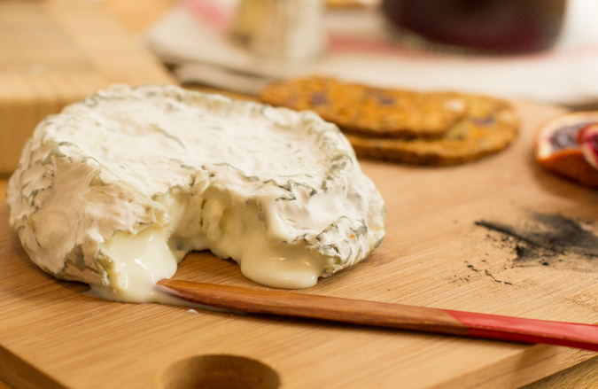 Ashed-Cheese-Gooey-Close-4914.jpg