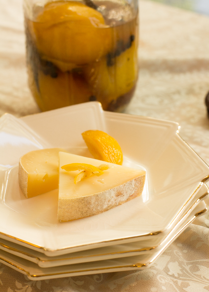 Comte-Cheese-Plate-Cabrillo-Lemon-5167.jpg