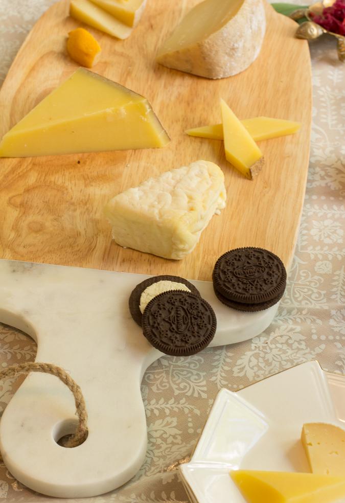 Comte-Cheese-Plate-Oreo-5155.jpg