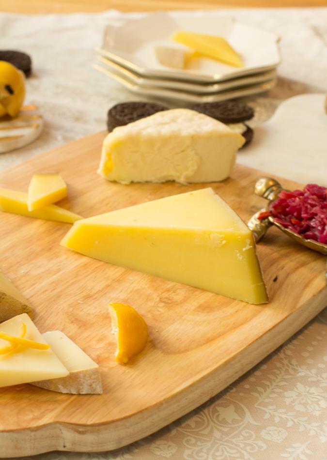 Comte-Cheese-Plate-Long-5147.jpg