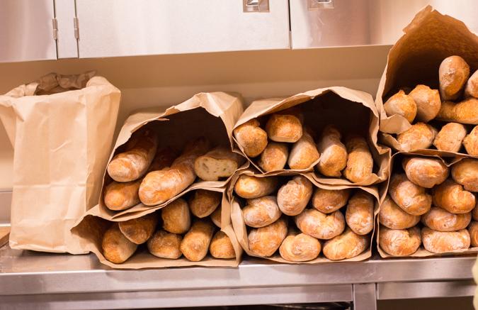 Ridge-2018-Bread-Bags-5014.jpg