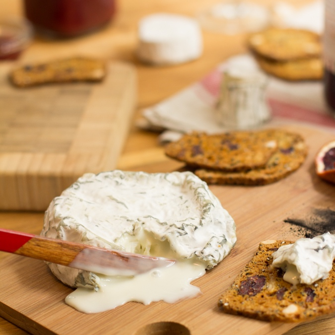 Ashed-Cheese-Gooey-Long-4953-1.jpg