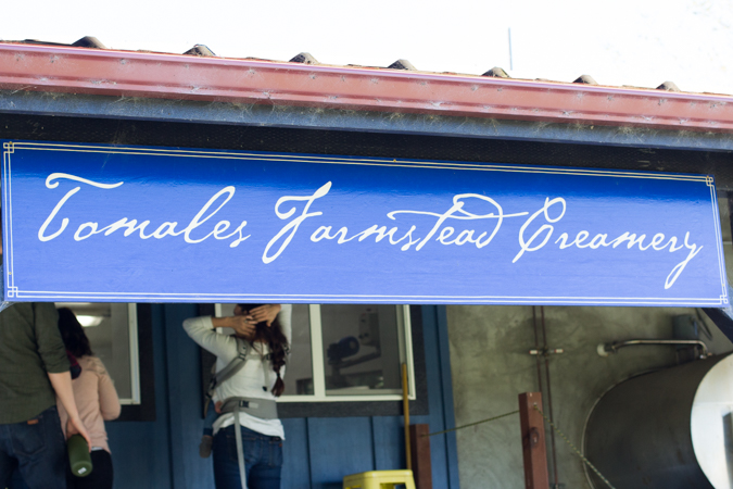 Tomales-creamery-sign-4416.jpg