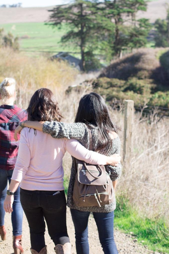 Tomales-hill-trek-behind-hug-4409.jpg