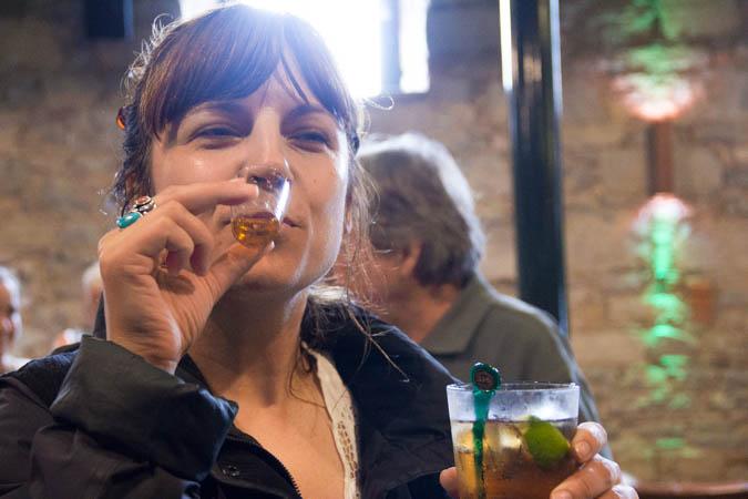 Jameson-Me-Sipping-Blog-Bord-Bia-1-of-1.jpg
