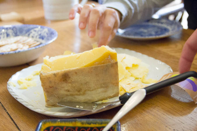 Coolattin-Kitchen-Cheddar-Blog-Bord-Bia-1-of-1.jpg