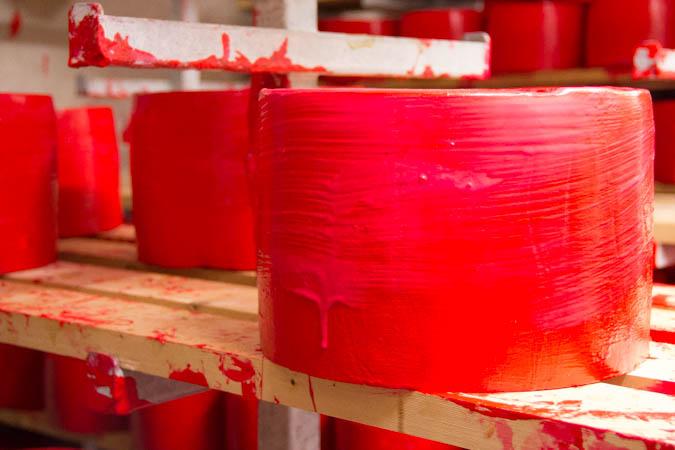 Coolattin-Red-Wax-Blog-Bord-Bia-1-of-1.jpg