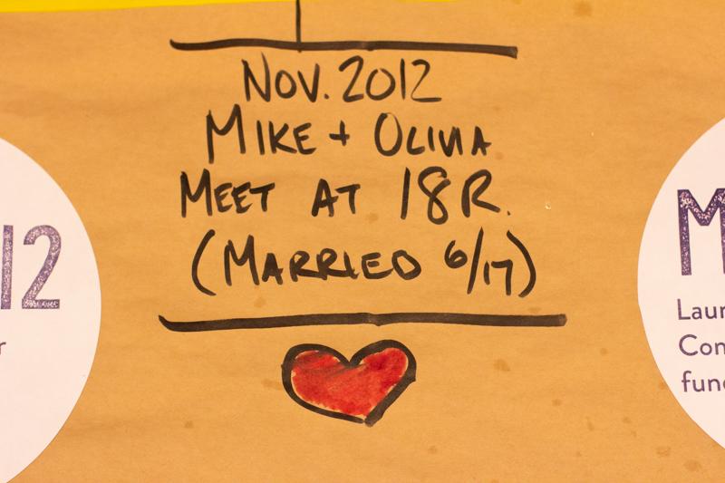 Olivia & Mic timeline-5513.jpg