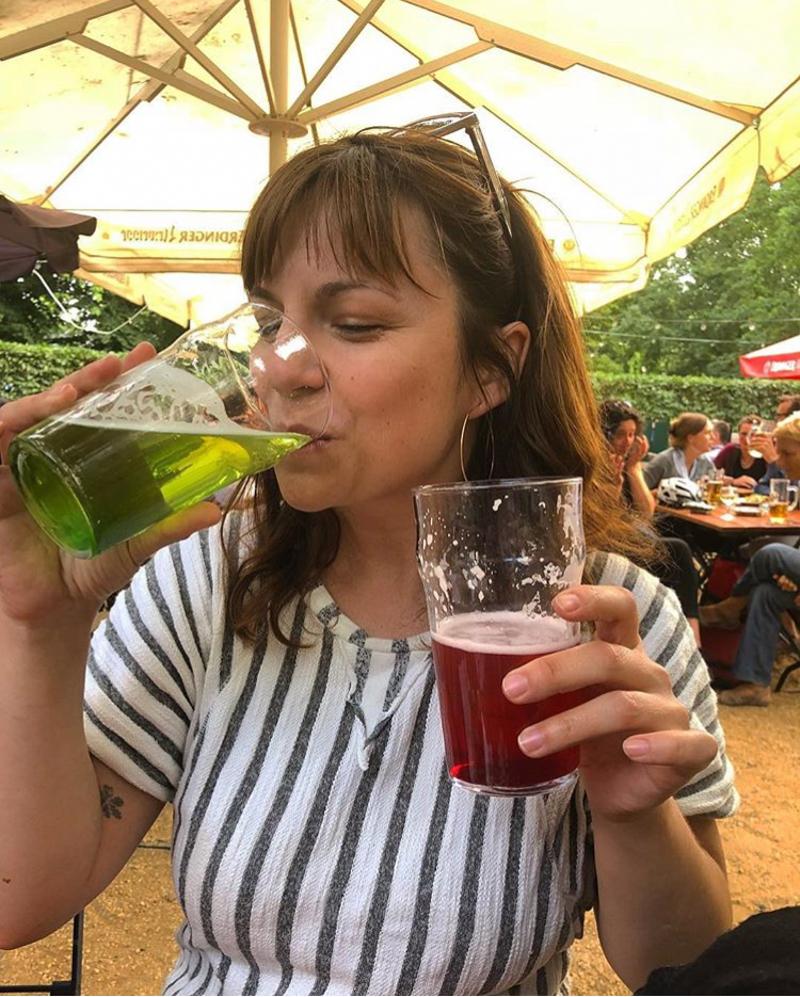 kirstin in beer garden-6320.jpg