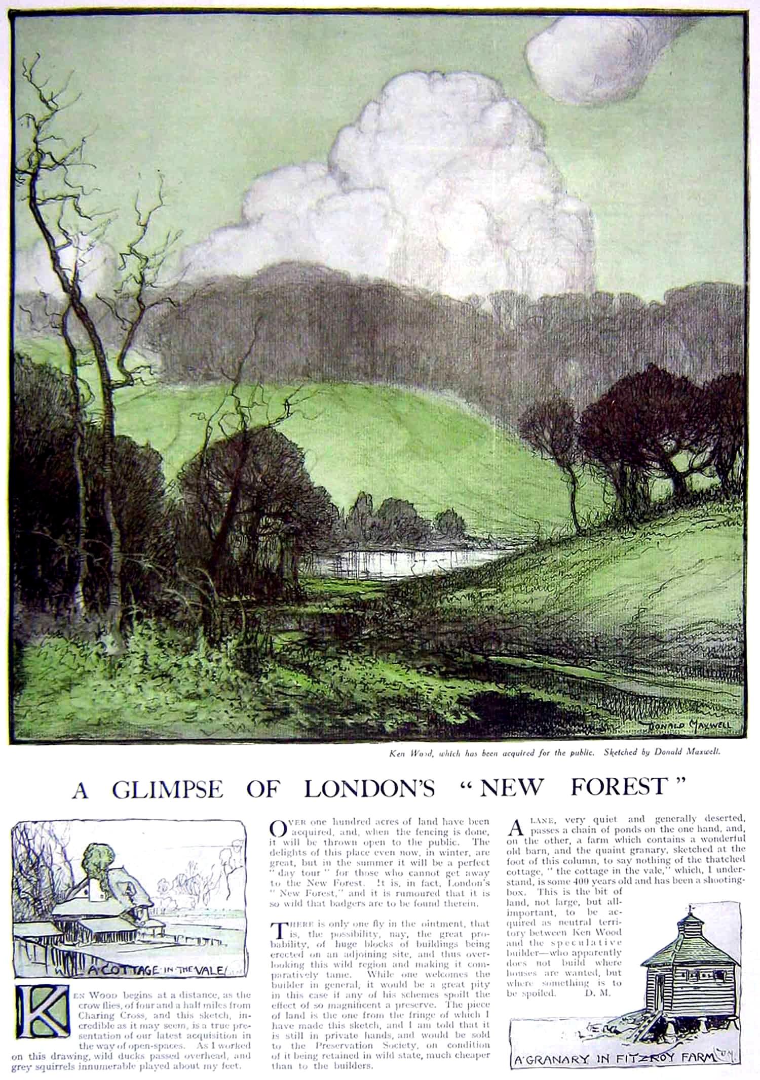 1925+Ken+Wood+Granary+Fitzroy+Farm+Cottage.jpg