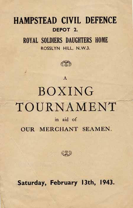 1943 boxing match courtesy of Burgh House.jpg