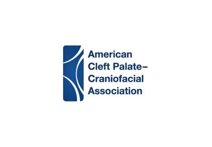 American cleft Palate-craniofacial Association - website