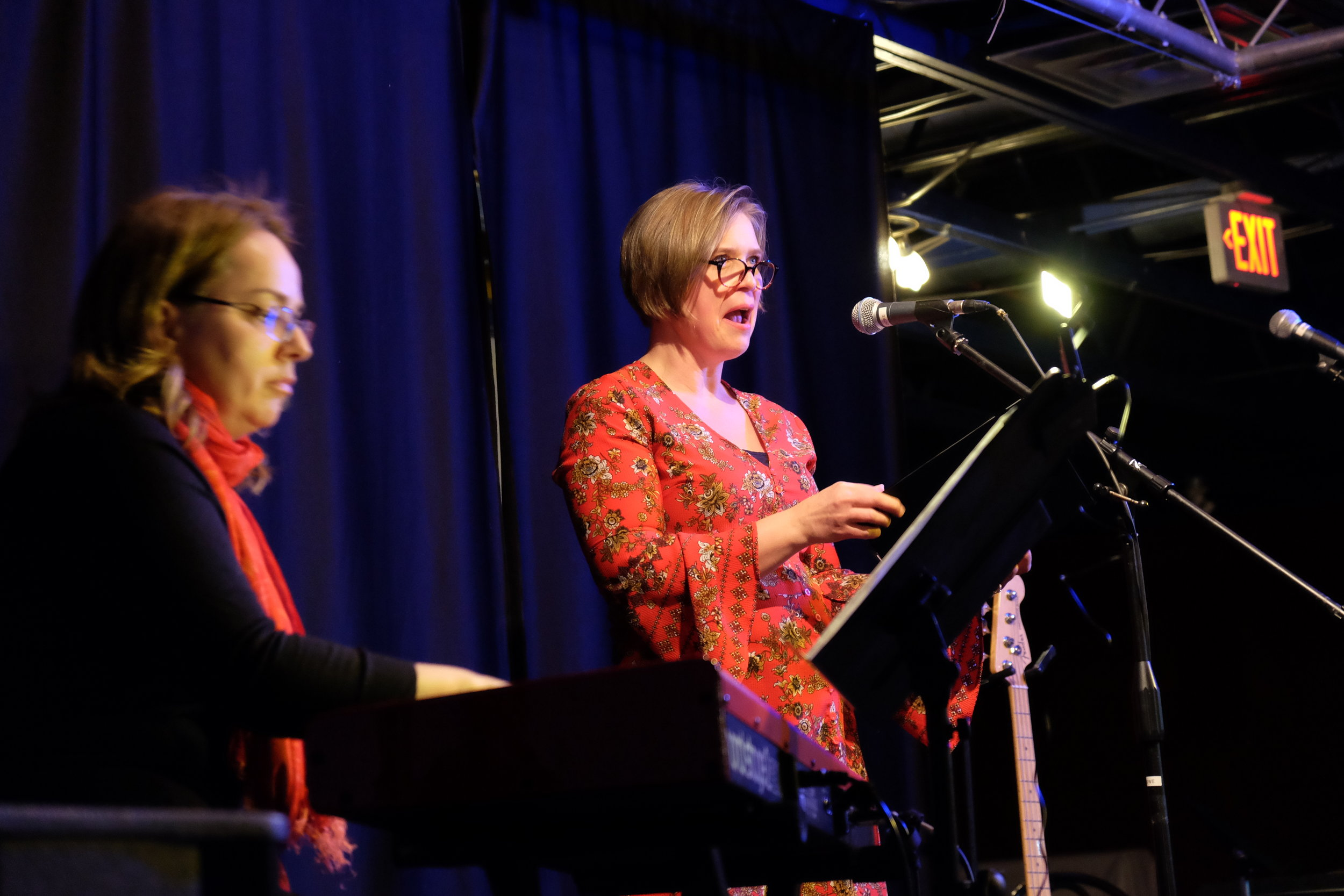 MTA Fundraiser - Susan Anita 4 - Sean Daley.jpg