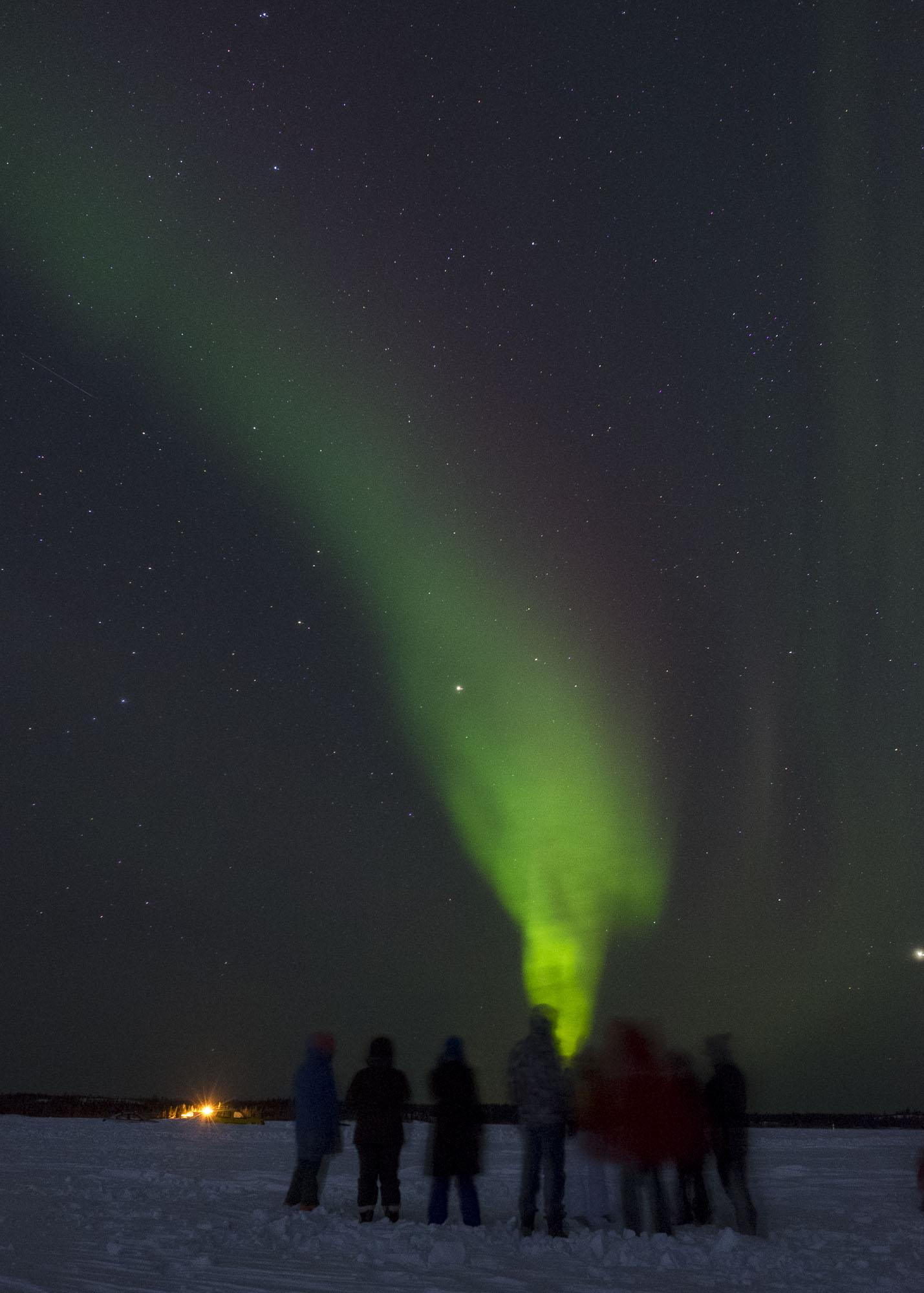 Spiritus Aurora _2.jpg