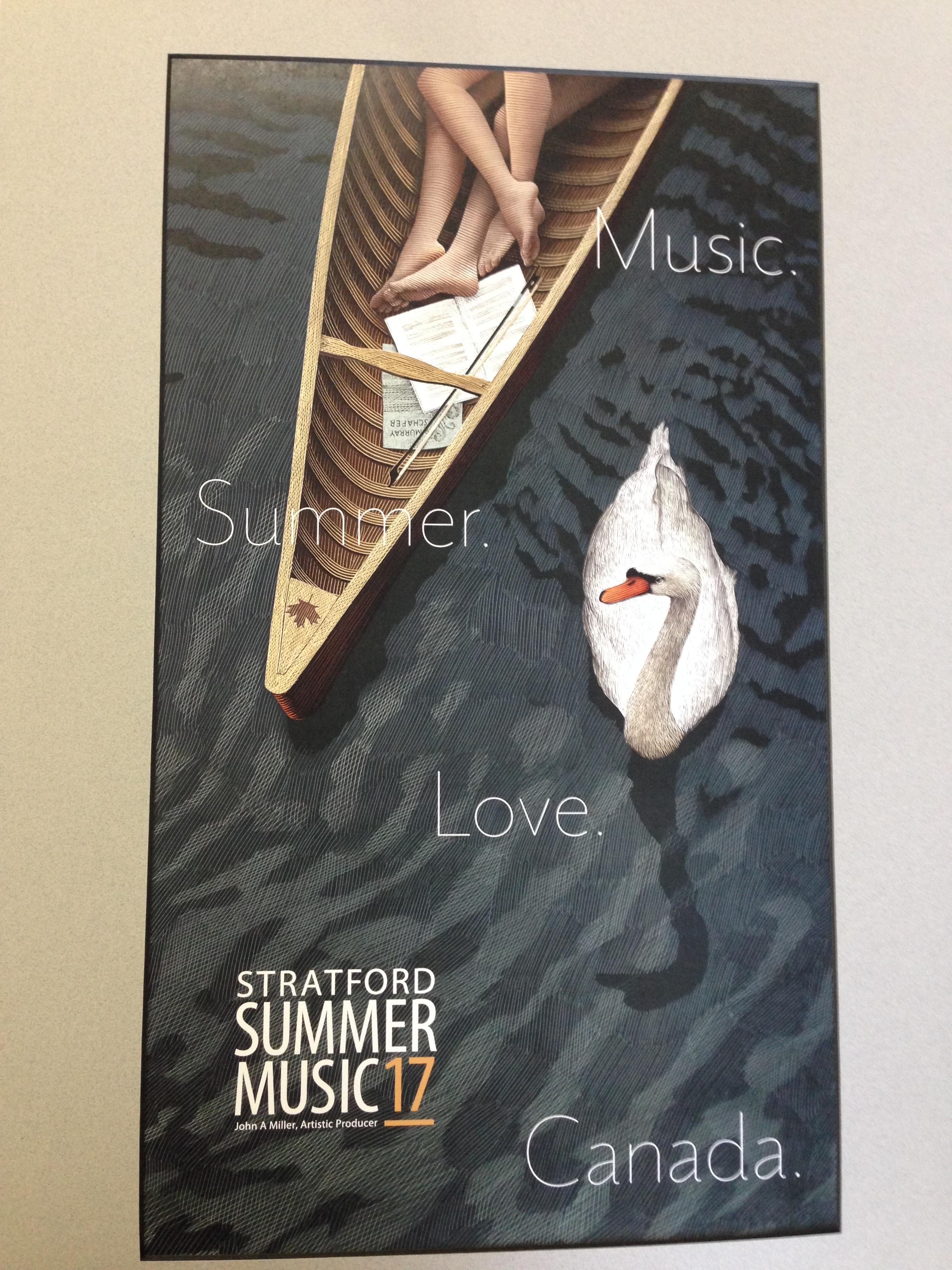 Stratford Summer Music festival poster.JPG
