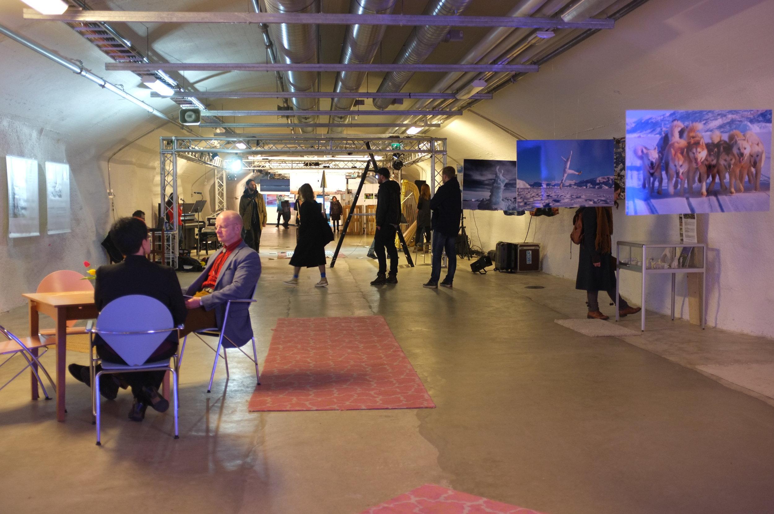 Helsinki - Vapaan Taian Tilla Art 9.JPG