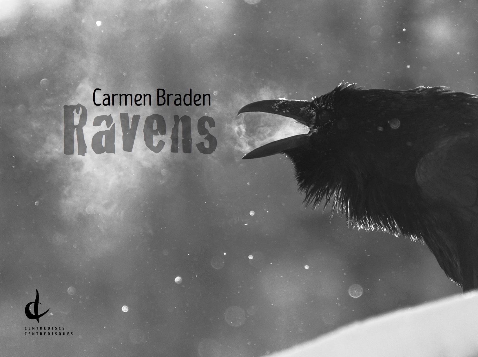 Cover - Ravens.jpg
