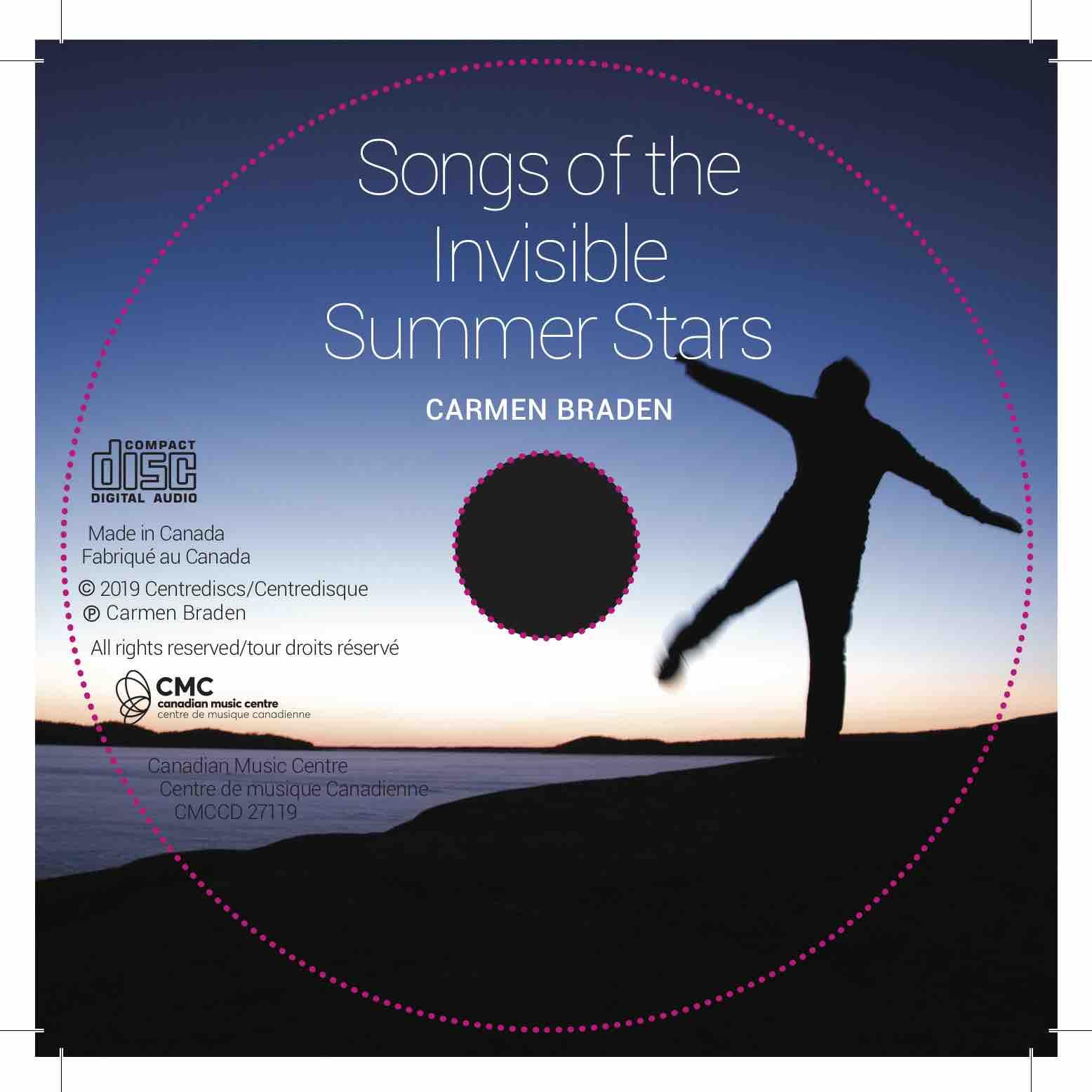 Carmen Braden CD label w template.Aug5.jpg