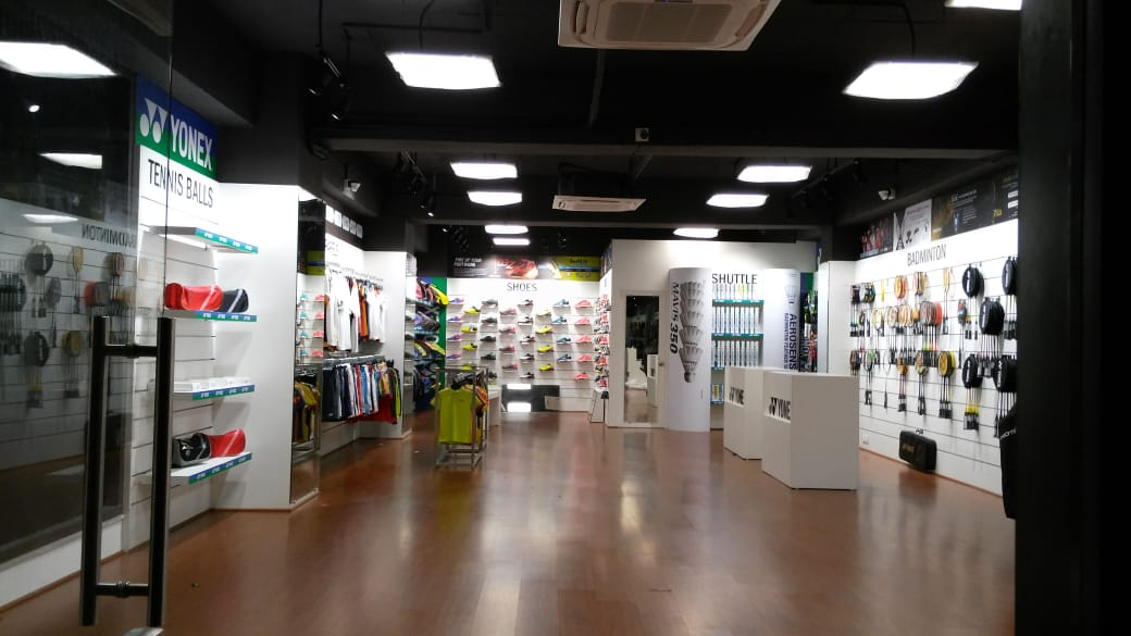 Lanai Store Padukone-Dravid Center for Spoting Excellence 2.jpeg