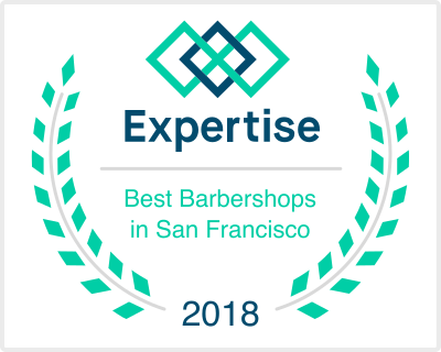 expertise 2018.png