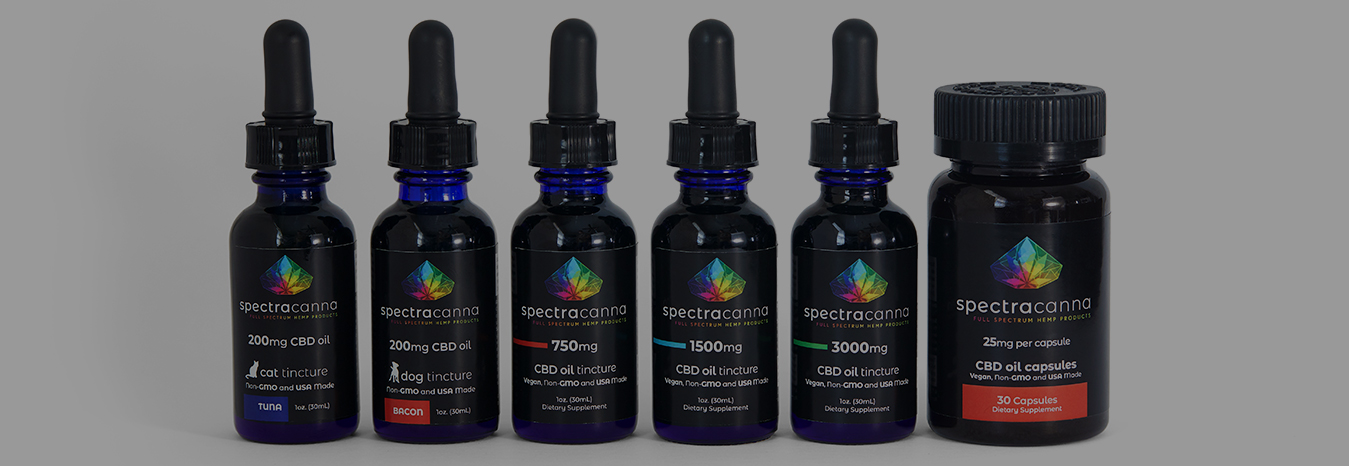 Spectracanna--Family-of-Products2.jpg