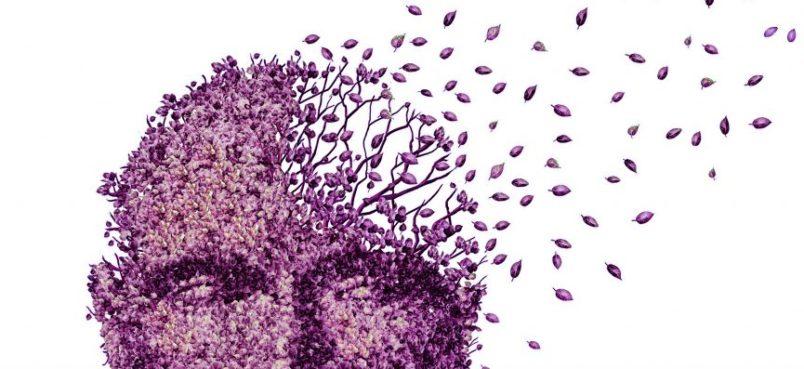dementia2-804x369.jpg