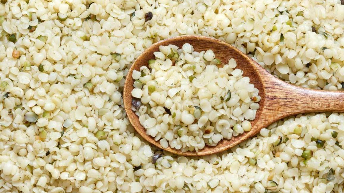 evidence-based-health-benefits-hemp-seeds-1296x728-feature.jpg