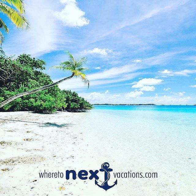 Its Friday, Make it happen! #wheretonext #wheretonextvacations #travel #explore #discover #relax #vacation #cruise #fly #groups #allinclusiveresort #golf #makeithappen @wheretonextvacations #book #inquire #share #follow #shop #visit www.wheretonextvacations.com